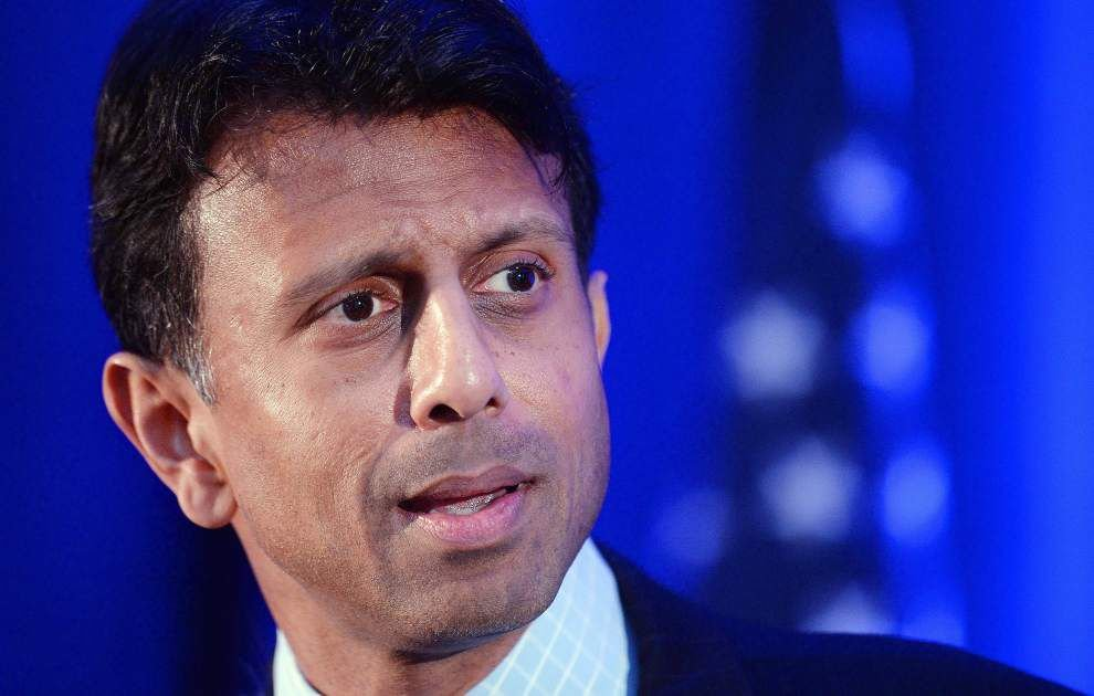Bobby Jindal's budget proposal reveals spending, cuts planned for Louisiana _lowres