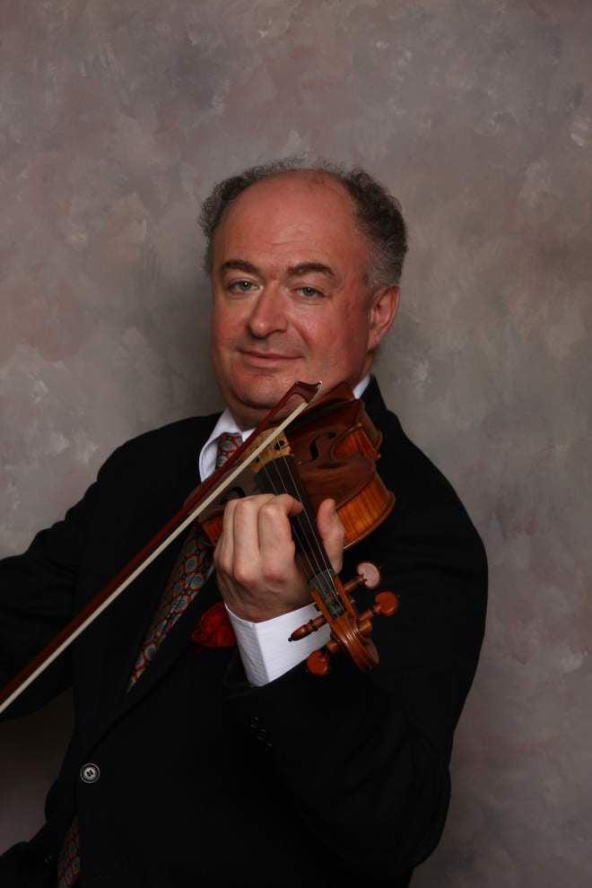 SLU hosts medal winner at orchestra concert _lowres