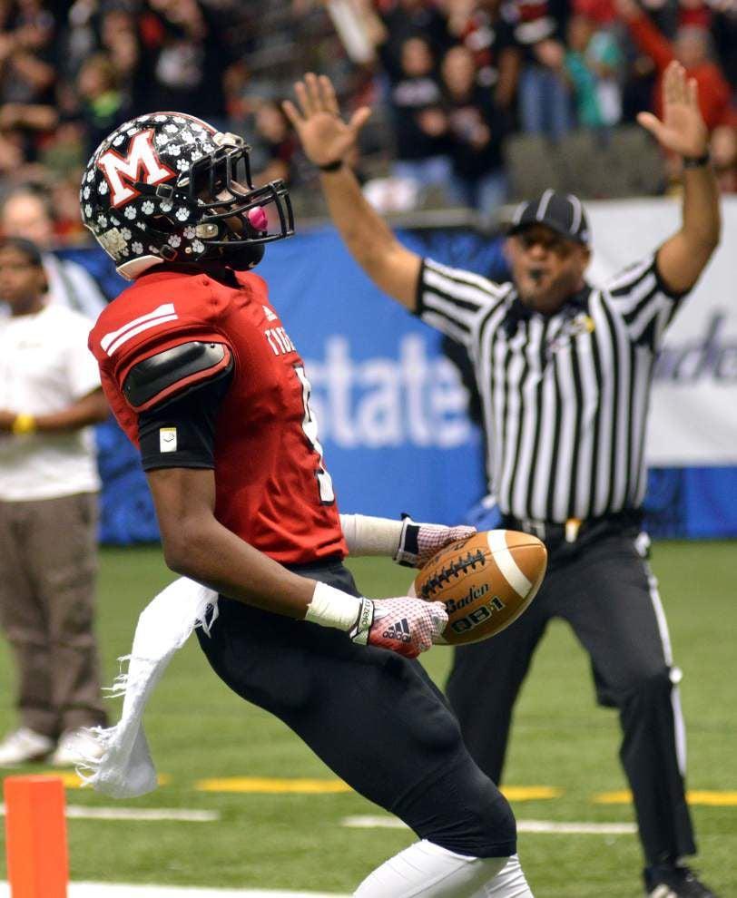 Photos: LHSAA State Champion Football _lowres