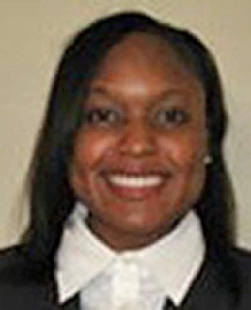 St. Landry Parish Council member resigns seat amid residency questions _lowres