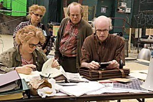 Synecdoche, New York: Parts Imitate Life_lowres
