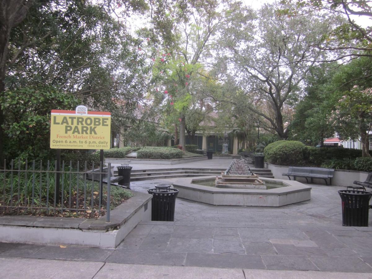 Blakeview: Latrobe Park_lowres