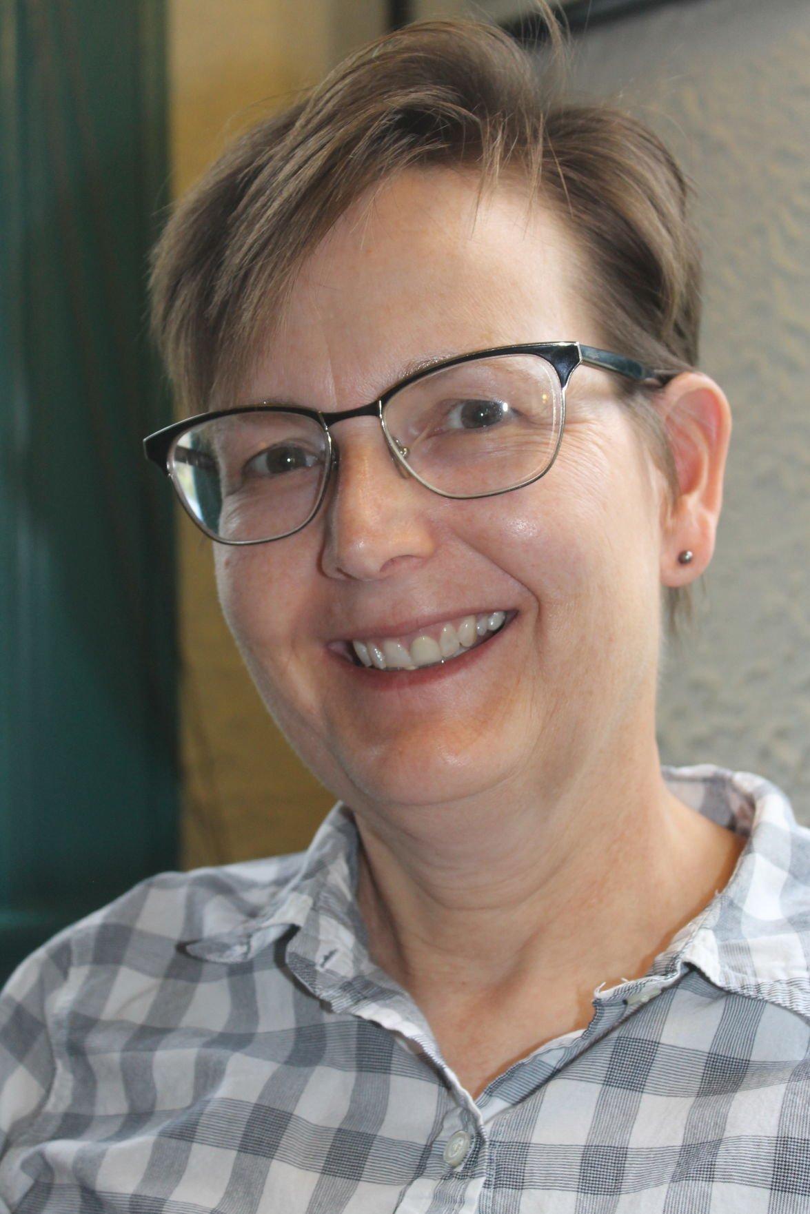 Miriam Davis Axeman.JPG
