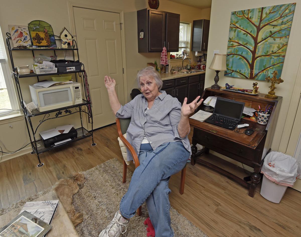 BR.elderly0114.adv bf.jpg