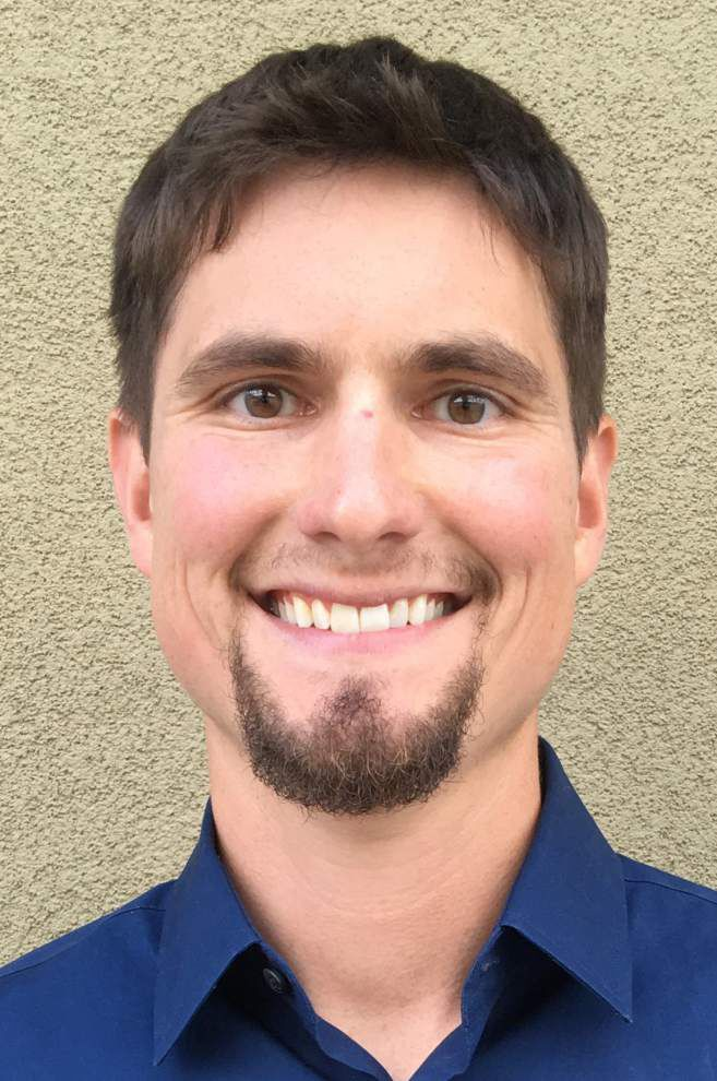 Northlake Christian hires Eli Lewellyn as baseball coach _lowres