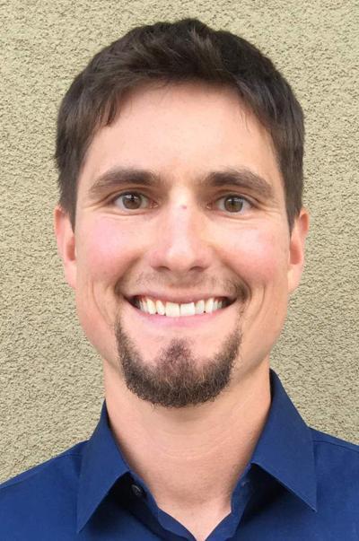Northlake Christian hires Eli Lewellyn as baseball coach _lowres