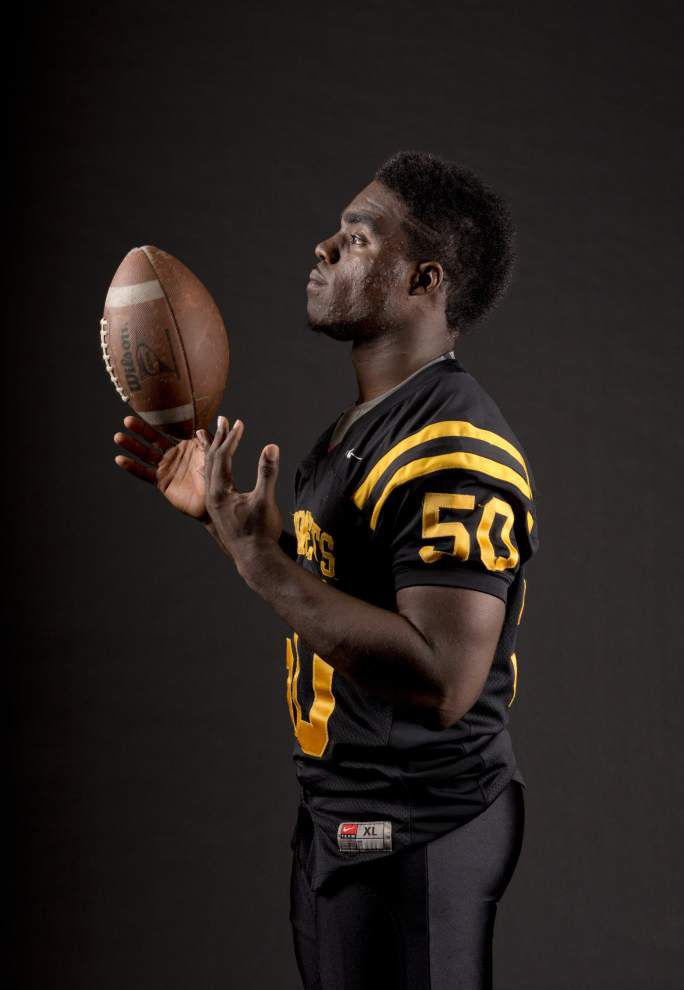 2013 all-metro teams/5A-4A FOOTBALL _lowres