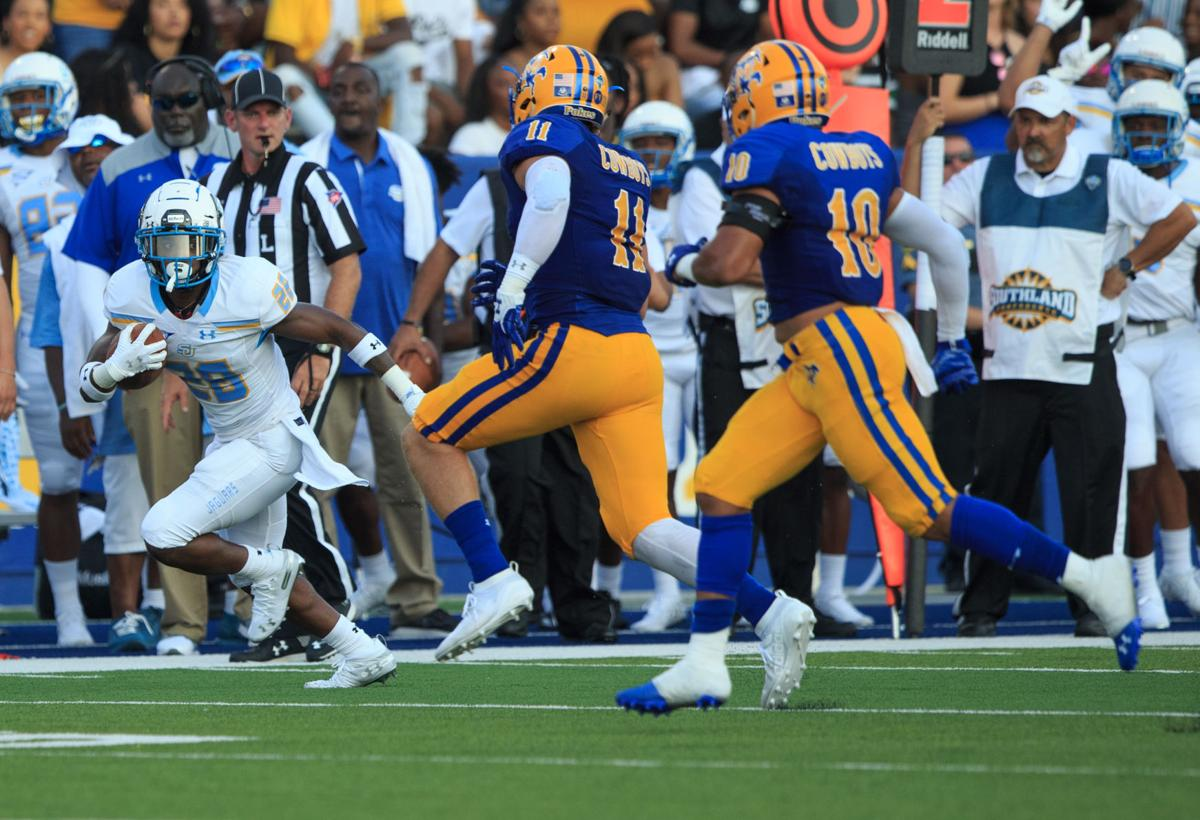nwkm.0831.Southern.v.McNeese-8.jpg