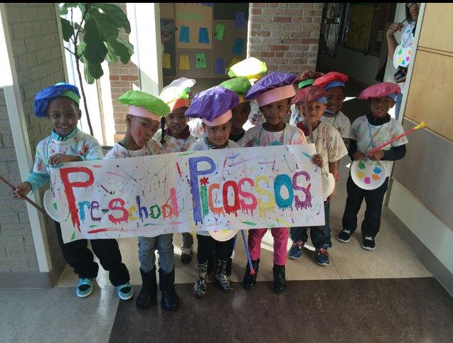 preschool_picassos.jpg