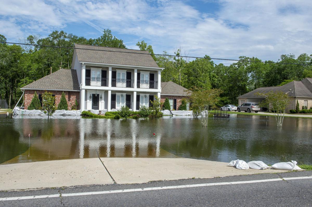 BR.floodfolo.052521 0352 bf.jpg