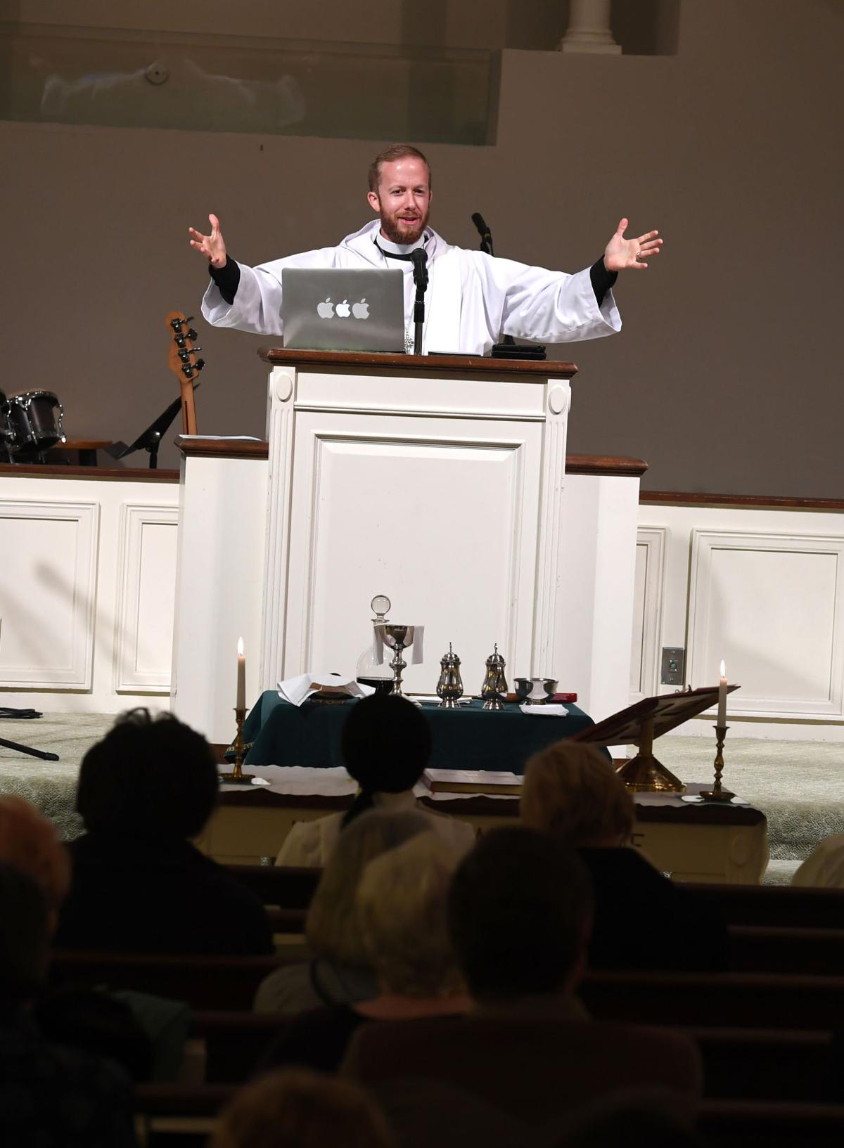 relanglicanbaptist.011919003.jpg