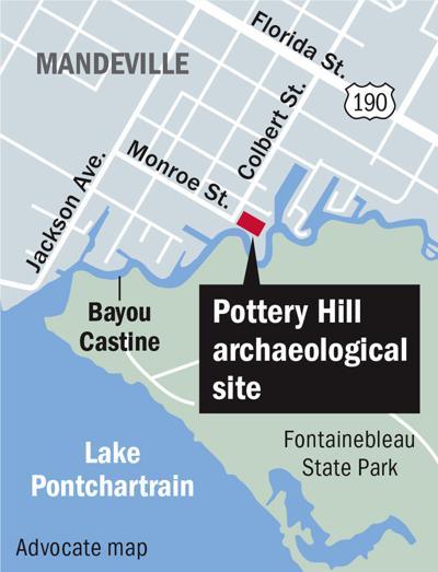 122518 Pottery Hill Mandeville.jpg