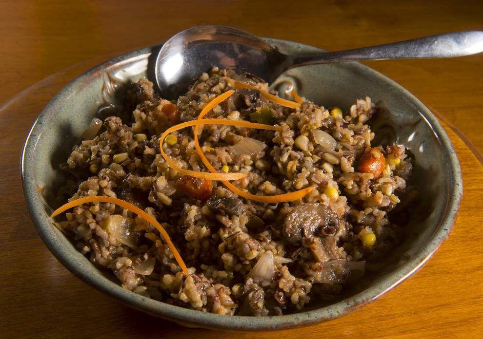 Wild Veggie Rice _lowres
