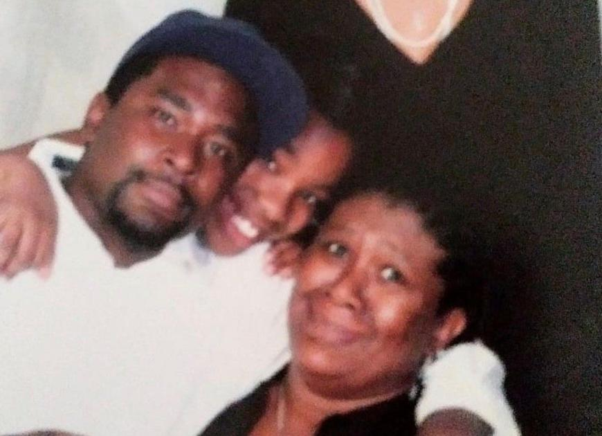 Family seeking justice after homicide victim's body found decomposing in his Scotlandville home