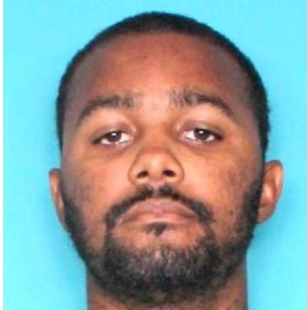 Cab driver suspected in Sunday's French Quarter shooting arrested by New Orleans police _lowres