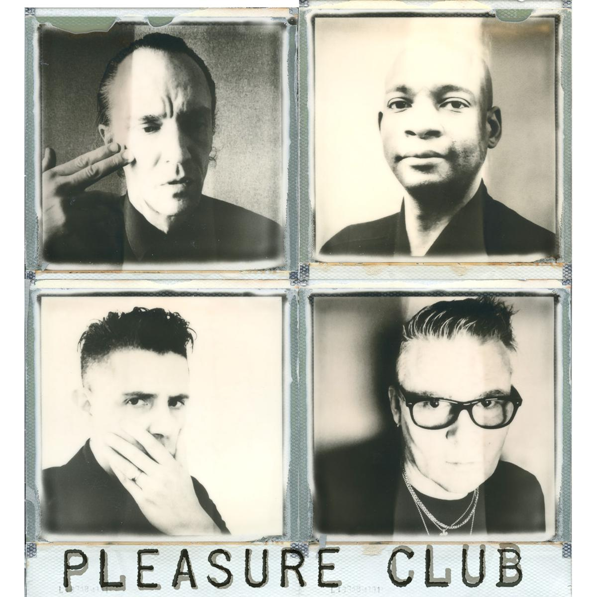 pleasure club 2018.jpg
