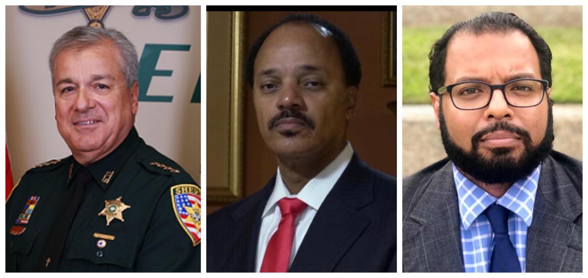 BR.sheriffcandidates.adv 001.JPG