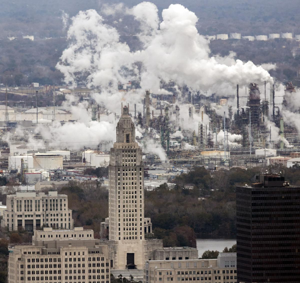 state capital exxonmobil refinery_0001.jpg