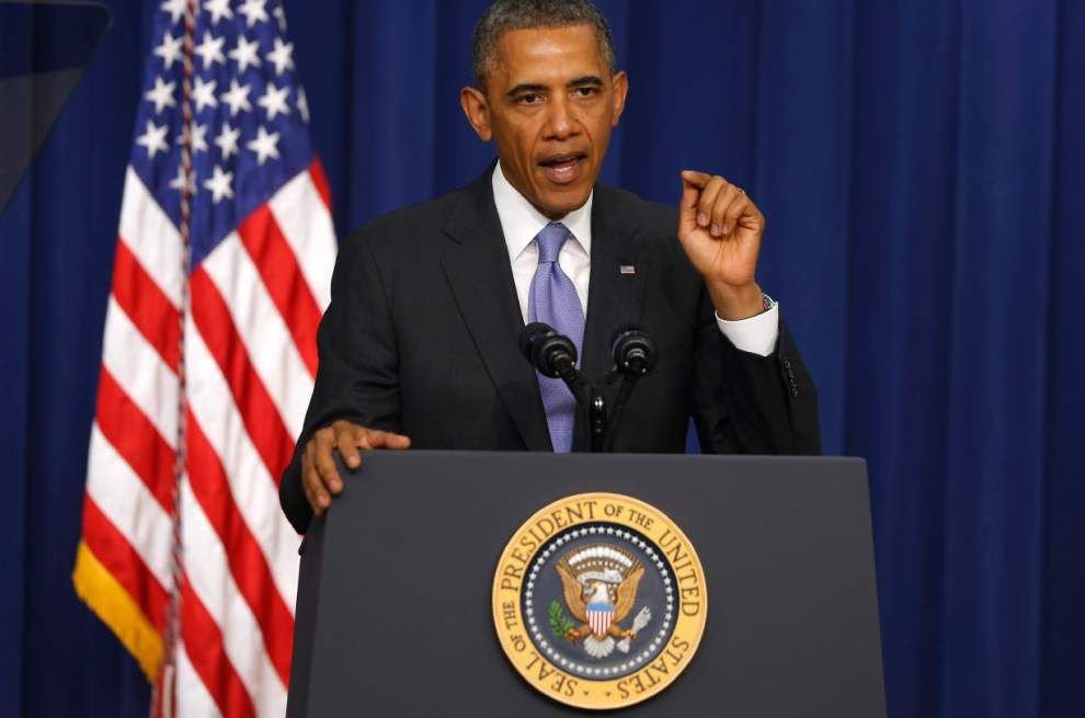 Obama urges action on expanding college access _lowres