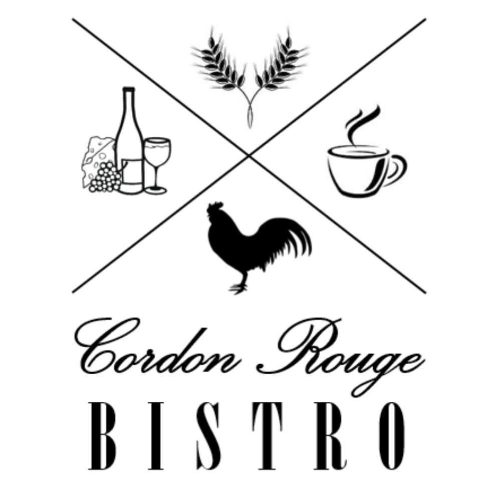 Now open: Cordon Rouge Bistro serving French-inspired dishes, plans to expand services _lowres