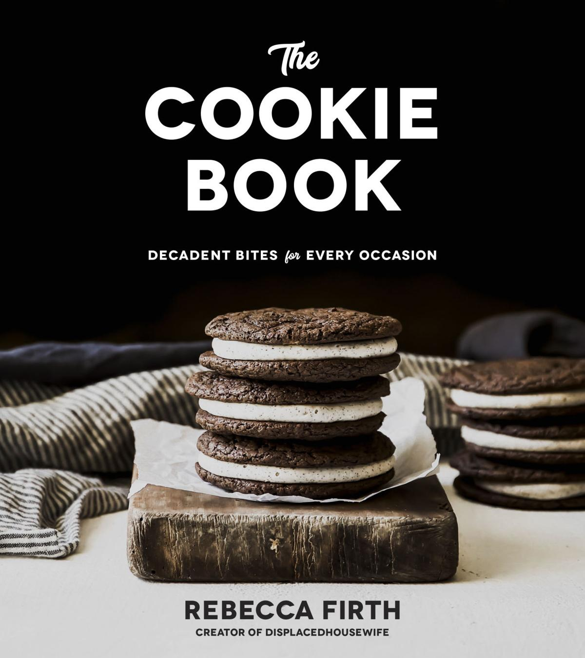 THE_COOKIE_BOOK_-1-