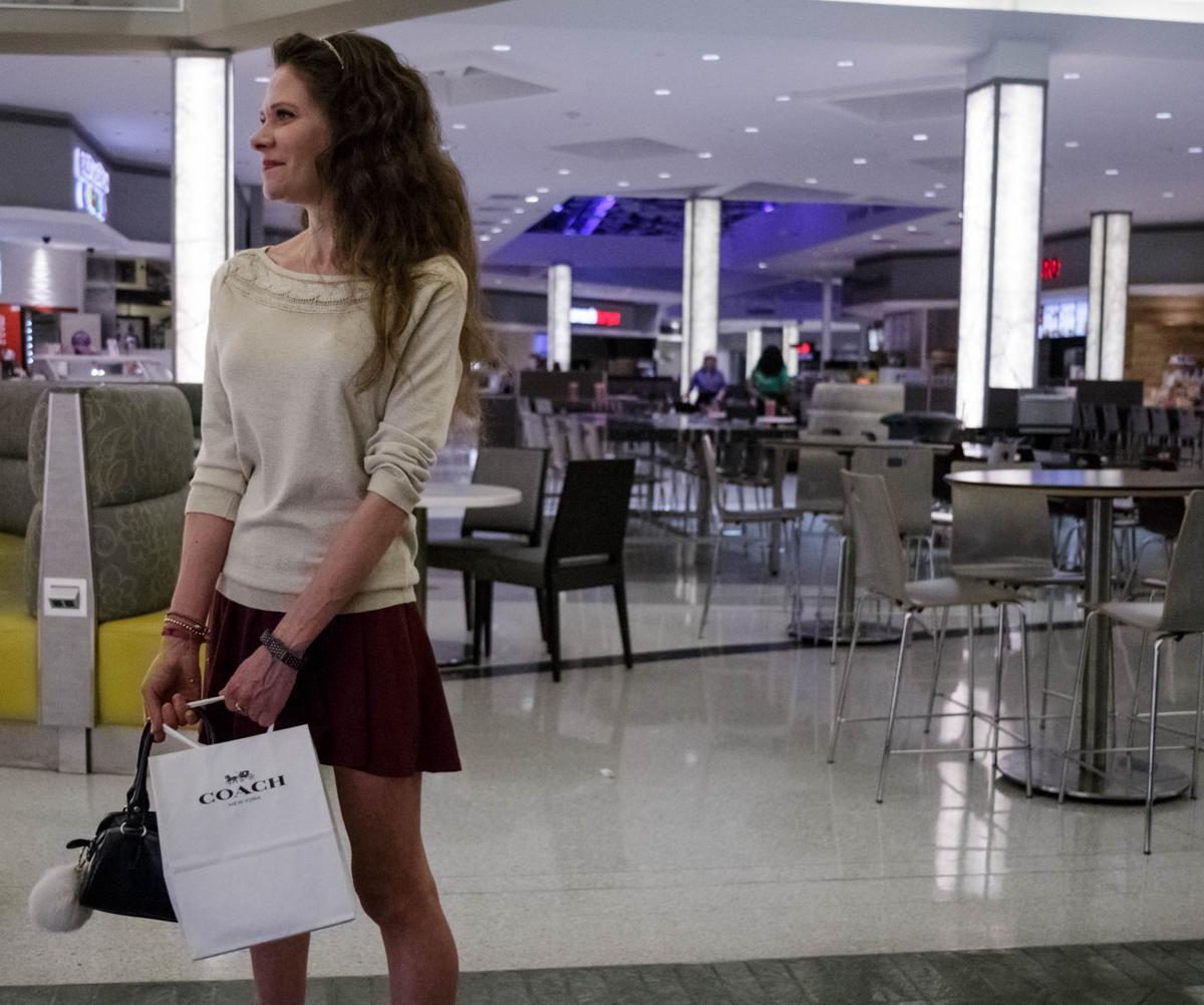 no.shoppingrush.122516_159060