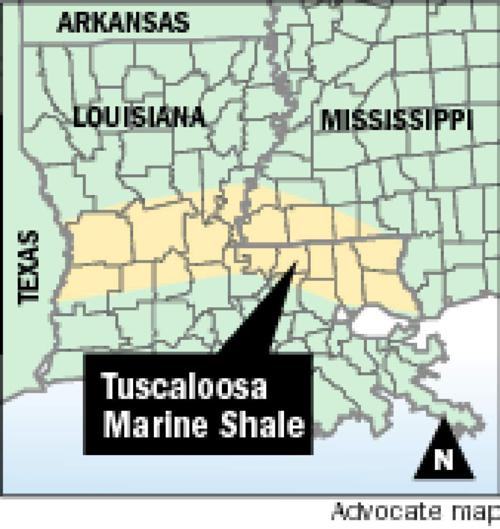 Fracking critic finds few fans at geologists meeting _lowres