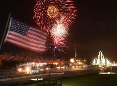 Fireworks 438.jpg (copy)