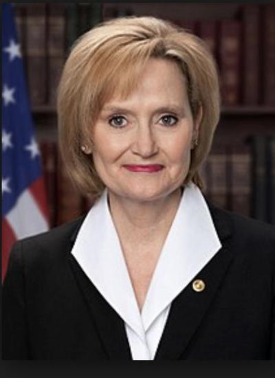 Cindy HydeSmith.jpg