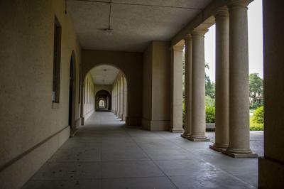 BR.empty LSU campus 004.JPG