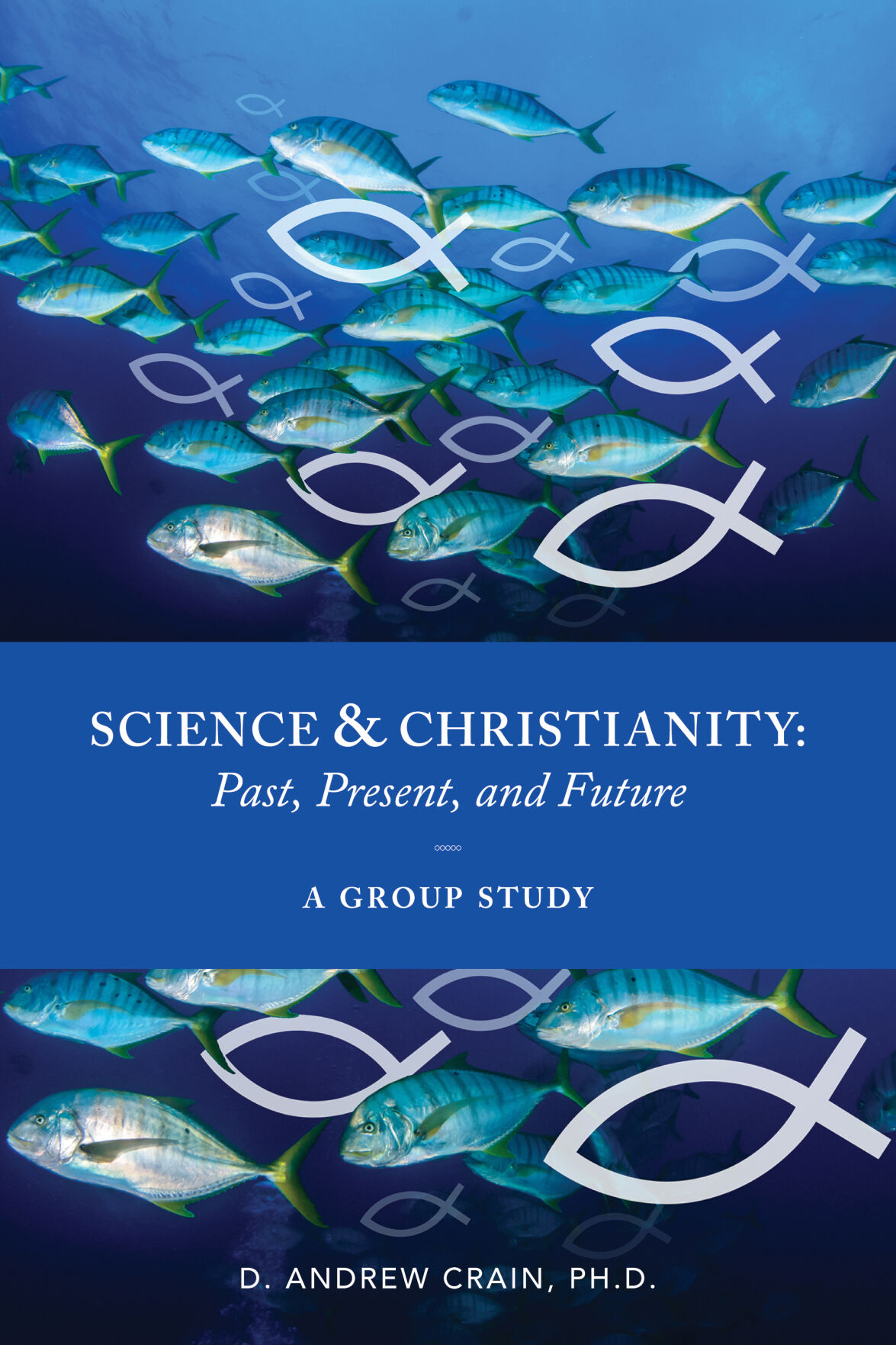 Science & Christianity cover.jpg