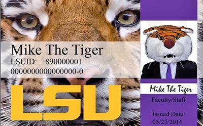 TIGER CARD  BR.studentids.110316