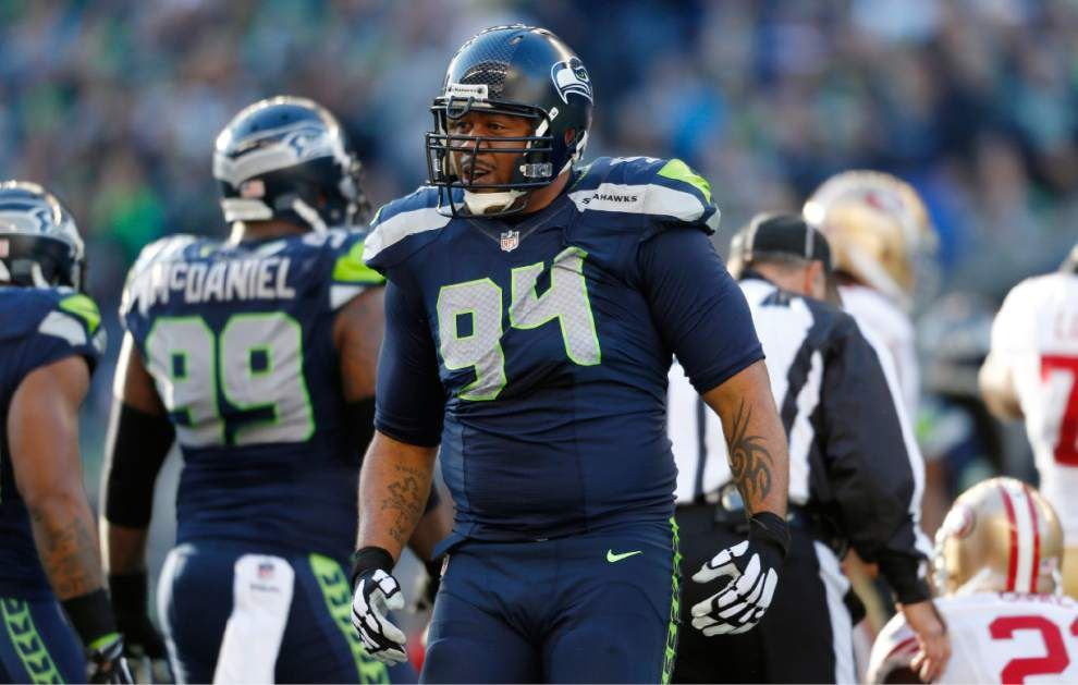 Kevin Williams gives Saints needed veteran presence on defensive line _lowres