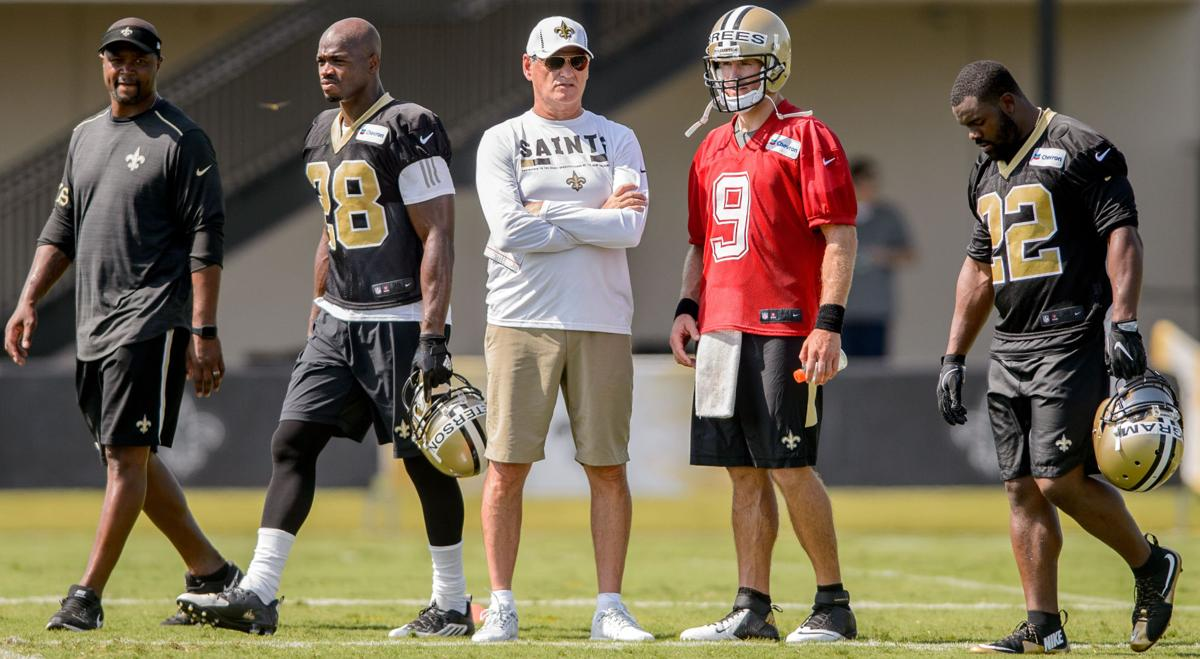 NO.saintscamp.072917.018.JPG