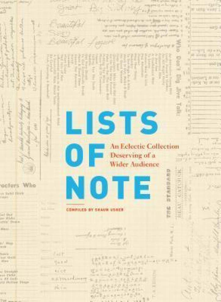 Put 'Lists' on to-do list _lowres
