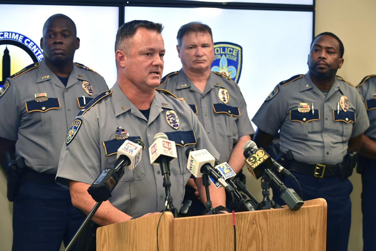 BR.policereforms.061020 HS 137.JPG