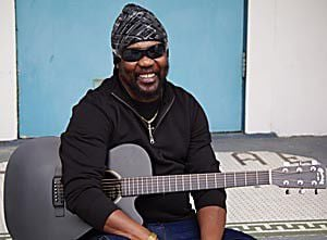Toots and the Maytals_lowres