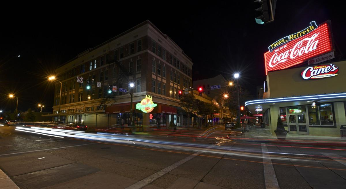 BR.downtownfoodbiz.071419 HS 163.JPG