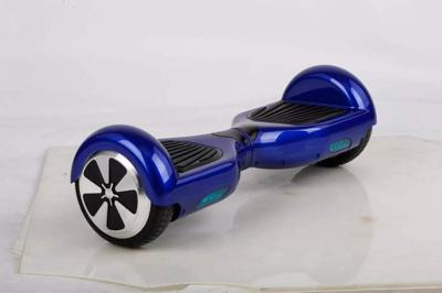 From serious head injuries to broken bones, about 20 hurt in Baton Rouge hoverboard accidents _lowres