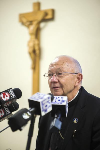 ACA.diocese.060518