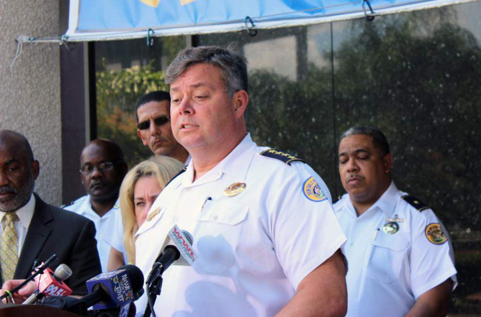 NOPD emails indicate intent to disclose shooting, but no press release included _lowres