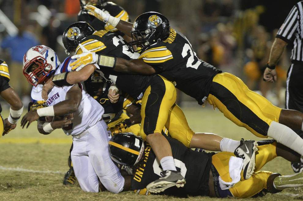 University High powers past Parkview Baptist _lowres