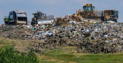 no.landfill.adv.008