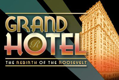 The Roosevelt Hotel_lowres