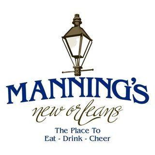 Manning's to open Thursday_lowres