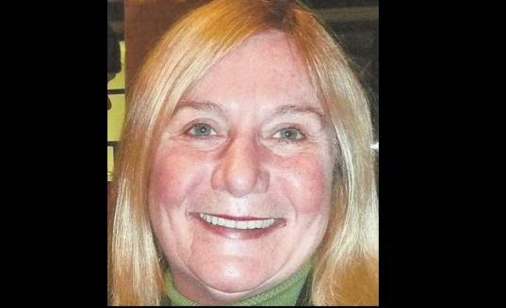 State Judge Kay Bates to retire in December _lowres