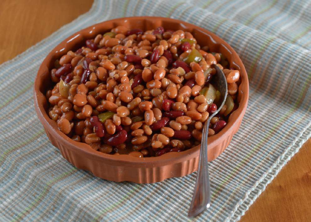 Slow-Cooked Beans _lowres