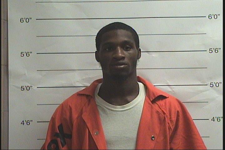 Darnell Ramee