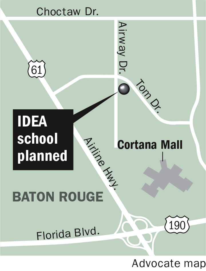 050517 IDEA school.jpg