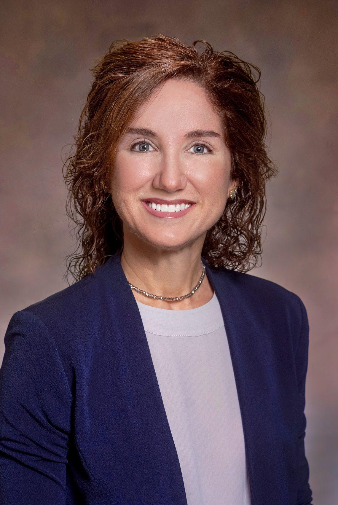 Dr. Ann Lafranca.jpg